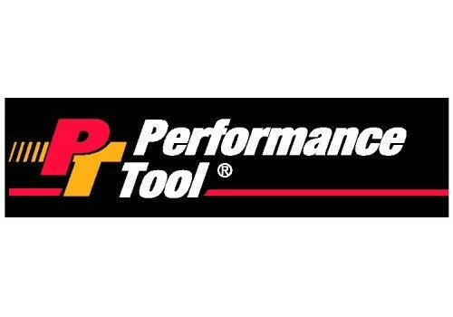 Tool-Performance