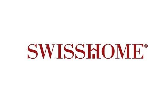 SwissHome