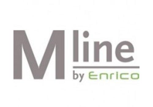 Enrico M-Line