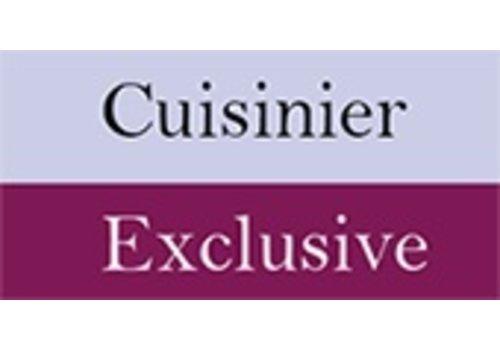 Cuisinier Exclusive