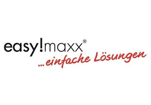 easy Maxx