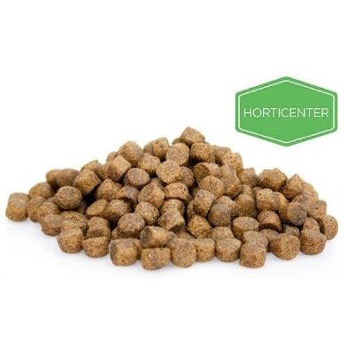 Horticenter dierenvoeding Super Premium zalm & rijst