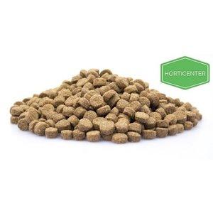 Horticenter dierenvoeding Super Premium vegetarisch