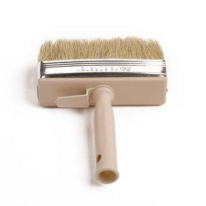 Brush lijm