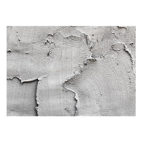 Fotobehang - Pleisterwerk