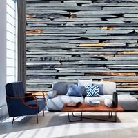 Fotobehang - Granite Inspiration