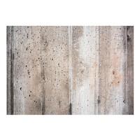Fotobehang - Old Concrete
