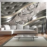 Fotobehang - Space