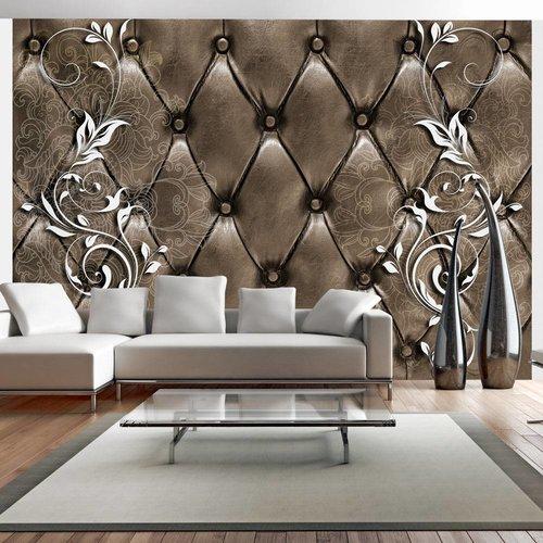 Fotobehang - Hoogwaardig design