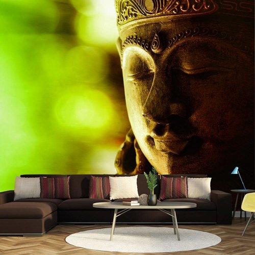 Fotobehang - Boeddha