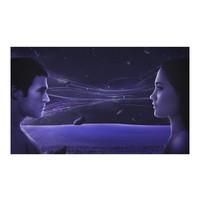Fotobehang - Love or infatuation?
