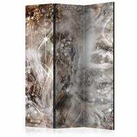 Vouwscherm - Marble Magic [Room Dividers]
