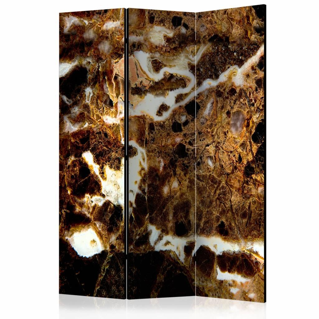 Vouwscherm - Metamorfose 135x172cm