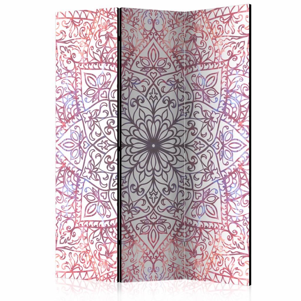 Vouwscherm - Ethische perfectie135x172cm