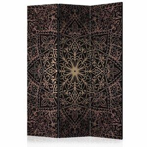 Vouwscherm - Royal Finesse 135x172cm