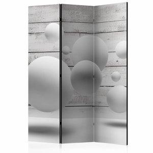 Vouwscherm - Balls [Room Dividers]
