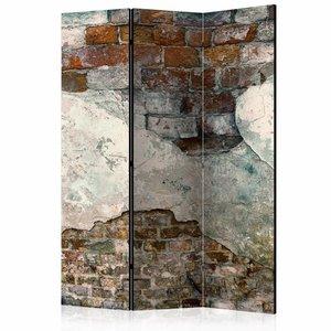 Vouwscherm - Tender Walls [Room Dividers]