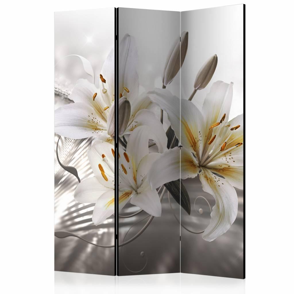 Vouwscherm - Beauty 135x172cm