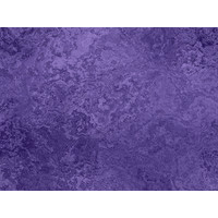 Karo-art Fotobehang - Paars textuur