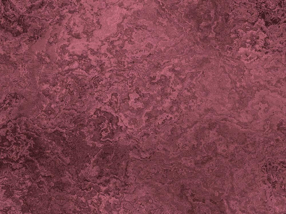 Karo-art Fotobehang - Roze textuur