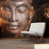 Boeddha, Orient