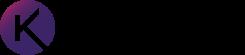 Karo-art VOF