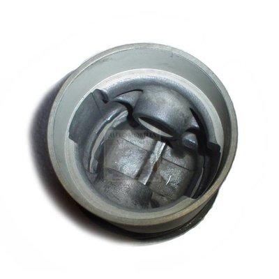 Kolben M136, 75,5 mm