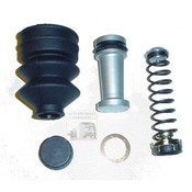 Rep. Maître-cylindre de frein Kit 31,8mm