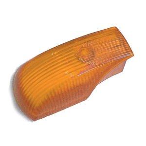 Indicator glas oranje 300c, Sc