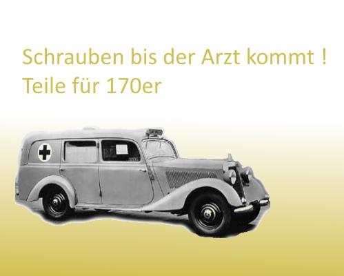 Automobilia-Versand banner 1