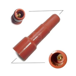 Bosch Spark plug connector