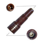 Bremi Spark plug connector 10249N1