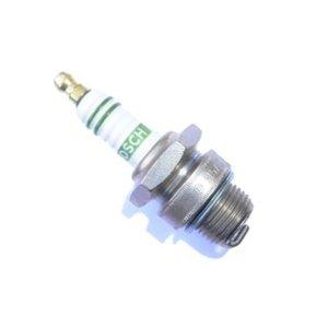 Bosch Spark plug M10AC