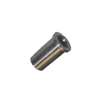 Mercedes Socket shift lock