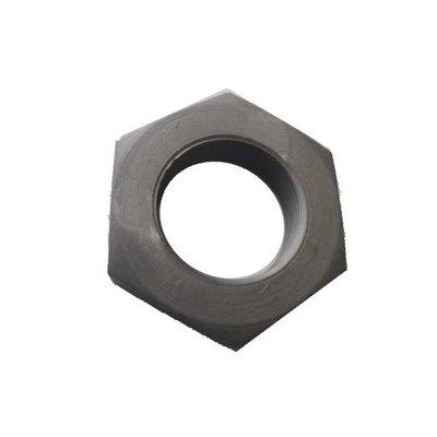 Hexagon nut M30 x 1.5