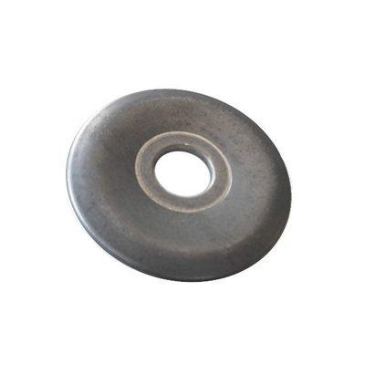 Rondelle de tension support d'essieu avant