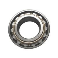 Ring cilinderlager achteras