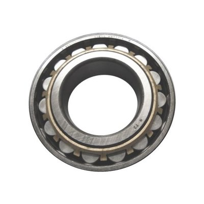 Roulements à cylindre essieu arrière
