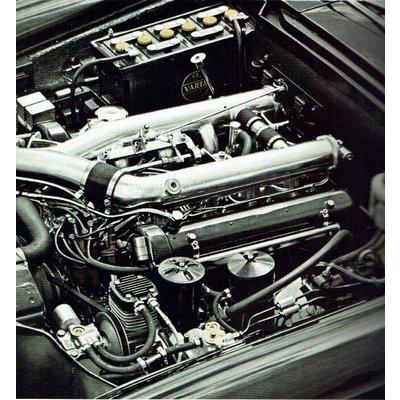 Veilingcatalogus Mercedes 600
