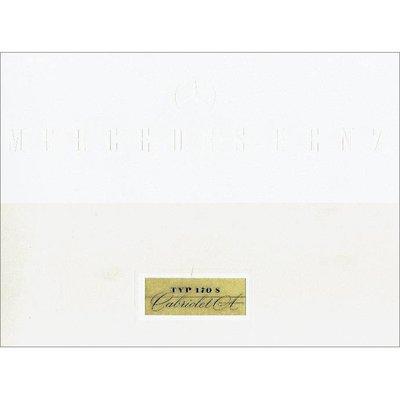 Les ventes Catalogue 170SAC