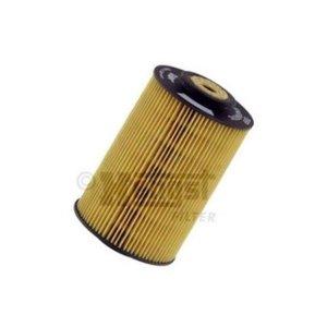 Hengst Elément de filtre à carburant M127, M129, M130