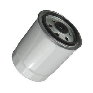 Hengst Fuel filter Diesel W124