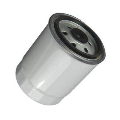Hengst Diesel brandstof filter W124