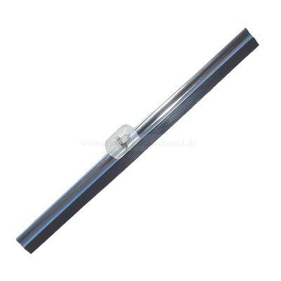 Wiper blade 170, 220