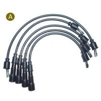 Ignition Wires onderdrukt 170