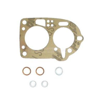 Seal carburetor cover Solex 32/34 PICB