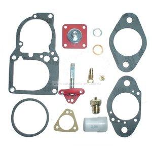 Refurbishment Kit Carburettor Solex 38-40 PDSI