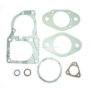 Seal kit carburettor Solex 38-40 PDSI