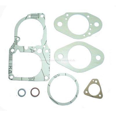 Afdichtingsset carburateur Solex 38-40 PDSI