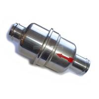 Cooling water regulator (thermostat) 170er